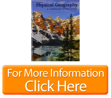 Mcknights physical geography by hess 2nd california custom edition mcknights physical geography 11th edition pdf edition 2nd geography physical mcknights mcknights physical geography california edition fandeluxe Images